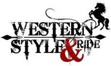 WESTERN STYLE & RIDE